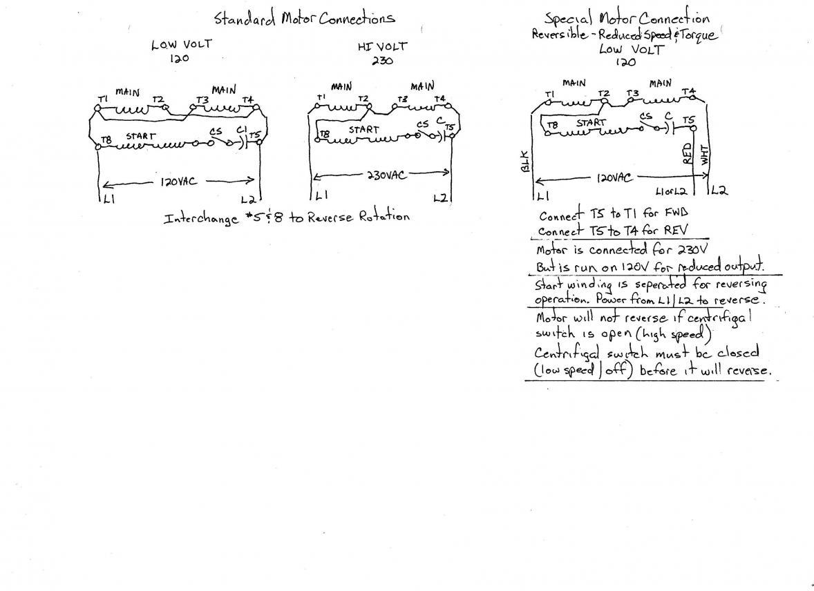 hight resolution of bellmotorconnections 001 jpg