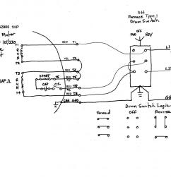dayton reversible motor wiring diagram wiring diagram specialtiesmotor drum switch wiring diagram for a on dayton [ 1219 x 983 Pixel ]