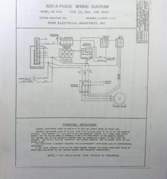 phase converter wiring diagram have a chance to pick up a ronki believe that these early models are comparable to [ 827 x 1108 Pixel ]