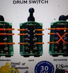 switch jpg lesson wiring jpg [ 1049 x 787 Pixel ]