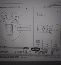 switch jpg lesson wiring jpg [ 1192 x 894 Pixel ]