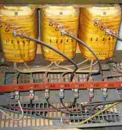wiring a transformer simple wiring schema wiring a robot wiring a transformer [ 1758 x 1282 Pixel ]