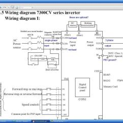 Tracing Panel Wiring Diagram Of An Alternator Avital 3100 Alarm Vcb Choice Image - Sample And Guide