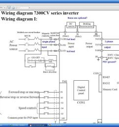 danfoss vfd wiring diagram images wiring diagram vfd in addition wiring diagram also motor starter on [ 1176 x 735 Pixel ]