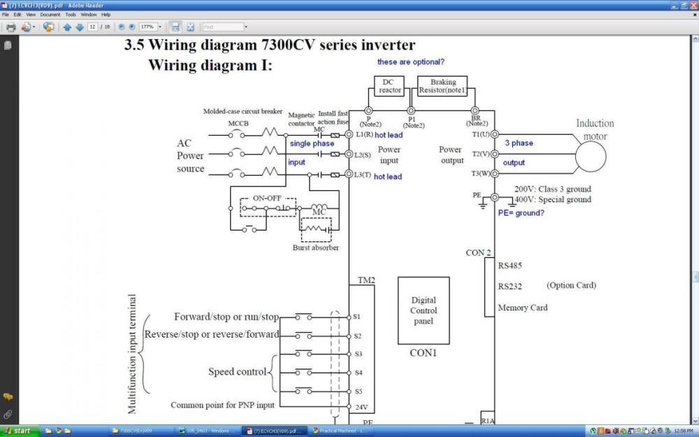 medium resolution of danfoss vfd wiring diagram images wiring diagram vfd in addition wiring diagram also motor starter on