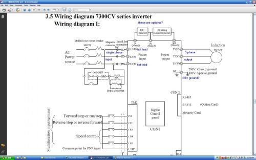 small resolution of danfoss vfd wiring diagram images wiring diagram vfd in addition wiring diagram also motor starter on