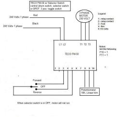 Danfoss Motor Starter Wiring Diagram For A Trailer Plug Relay : 28 Images - Diagrams | Edmiracle.co