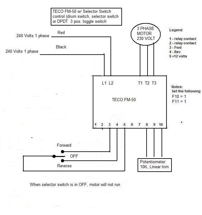 Danfoss Pressure Switch Wiring Diagram : Danfoss vfd control wiring diagram somurich