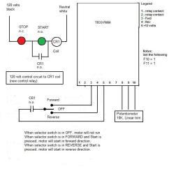 Allen Bradley Reversing Motor Starter Wiring Diagram Nissan Maxima Www Toyskids Co Basic Vfd Questions 512 Combination