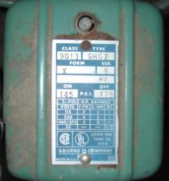 compressor 1 jpg  [ 877 x 1038 Pixel ]