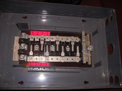 small resolution of qo box pic1 jpg
