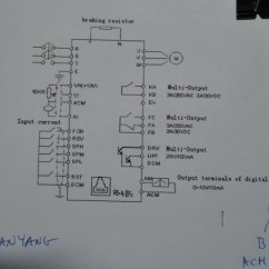 Vfd Control Wiring Diagram 96 Nissan Pickup Radio Eaton Great Installation Of Need Help A Potentiometer To Rh Practicalmachinist Com Schematic And
