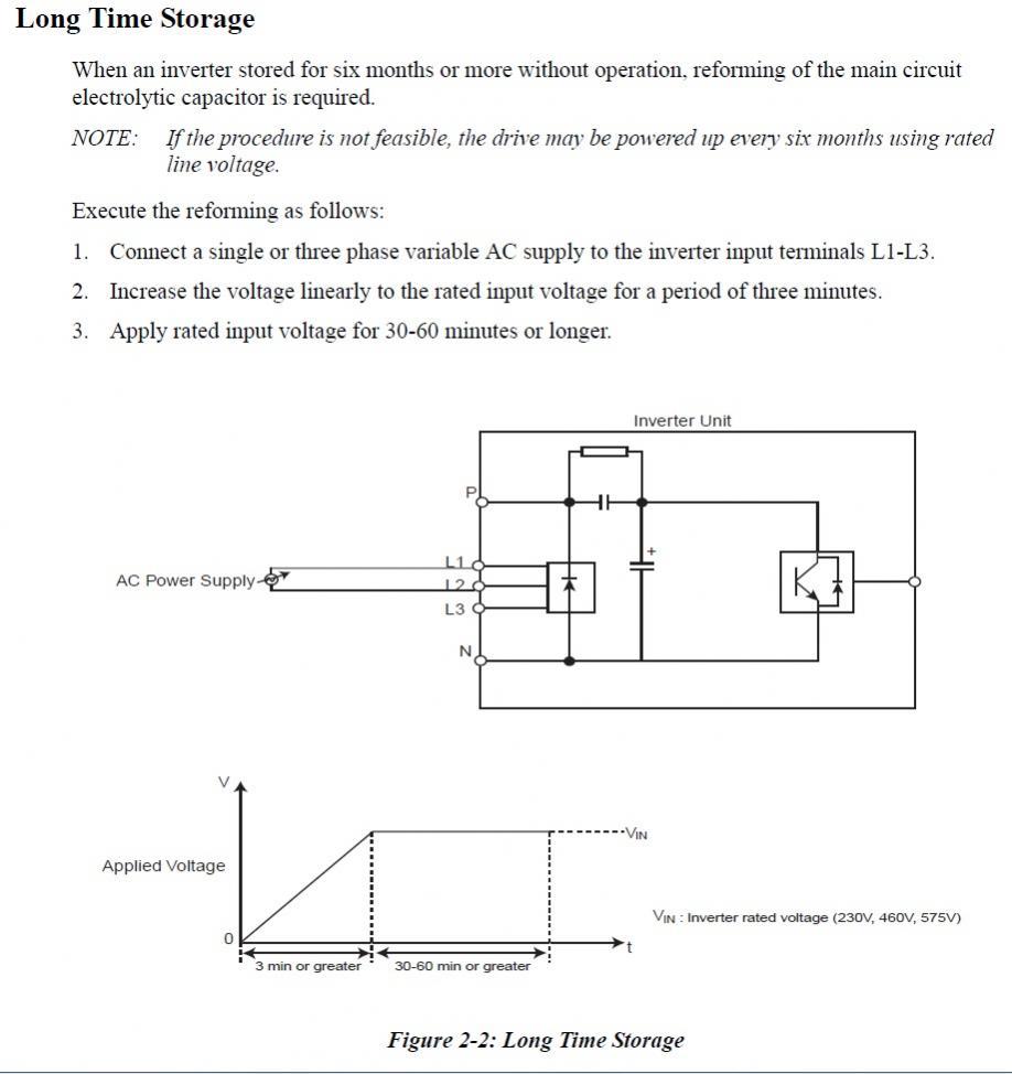 Hd wallpapers huanyang inverter wiring diagram wallpaper desktop get free high quality hd wallpapers huanyang inverter wiring diagram asfbconference2016 Images