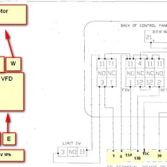 Abb Vfd Wiring Diagram 0v Between Hot And Neutral Lionel E Unit Whistle Tender ~ Elsavadorla