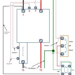 Air Compressor Wiring Diagram 230v 1 Phase Autometer Sport Comp Siemens Furnas Mag Starter Ws10 2301p Single Help Jpg
