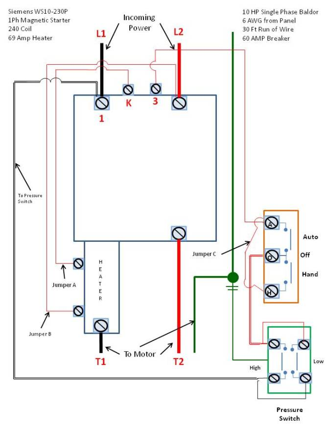 415v coil contactor wiring diagram  1997 ford f 350 radio