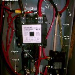 Wiring Diagram Of Single Phase Motor Starter 2002 Jetta Monsoon Radio Siemens Furnas Mag Ws10 2301p Help Jpg Starter2