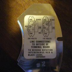 Baldor 5hp Single Phase Motor Wiring Diagram Diy Home Electrical Diagrams 230v Odnscm Danielaharde De Help On A Drum Switch To Rh Practicalmachinist Com 3 1