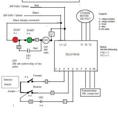 Danfoss Vlt 2800 Wiring Diagram For Trailer Brakes Drive Schematics Rh Wiring2 Ennosbobbelparty1 De