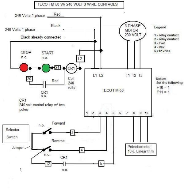 vfd control wiring diagram wiring diagrams controlling spindle output board pla cnc wiring diagram