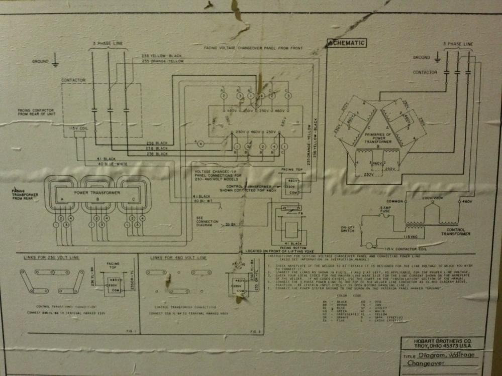 Circuit Diagram 555 Timer On Wiring Diagram 3 Phase Converter Box