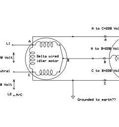 star delta motor wiring diagram 12 lead motor star delta wiring diagram star delta motor starter [ 1437 x 910 Pixel ]