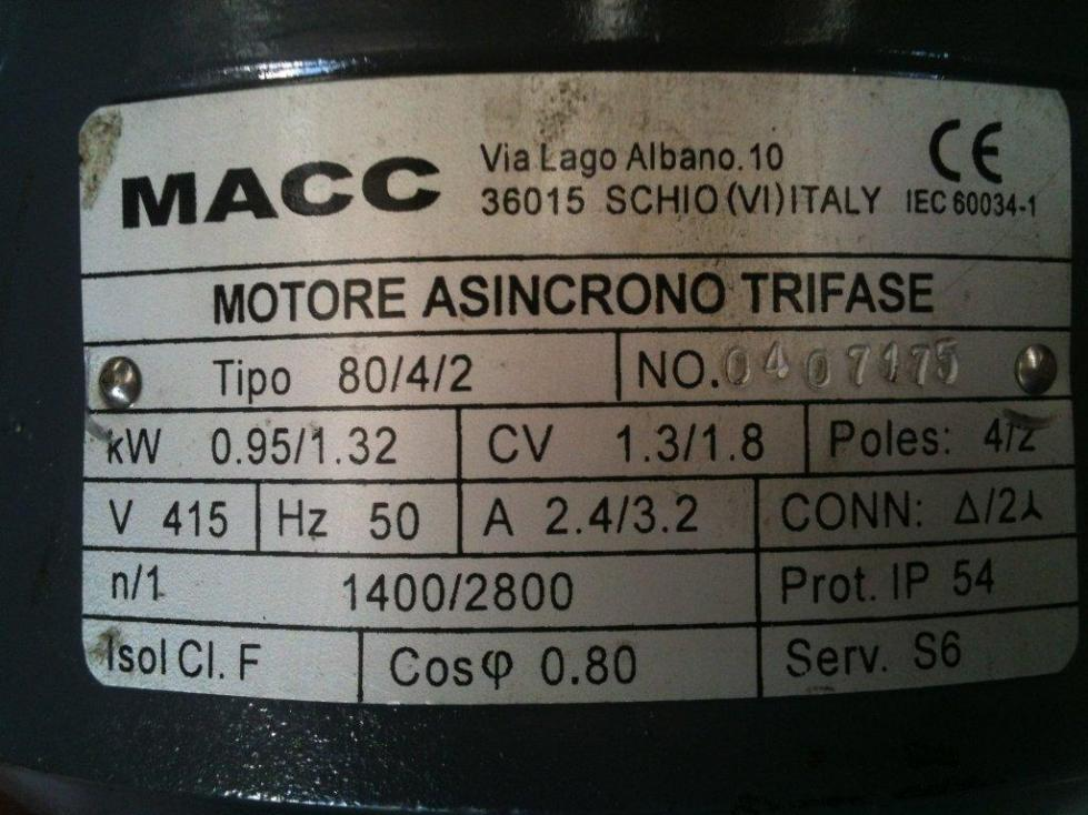 Ac 110v Single Phase Compressor Wiring Diagram Fitting Variable Speed Drive To 3 Phase Motor