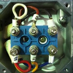 Motor Winding Thermistor Wiring Diagram Vw Beetle 1970 Toyskids Co Fitting Variable Speed Drive To 3 Phase Three