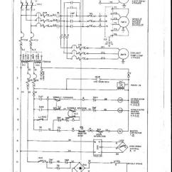 3 Phase Motor Control Panel Wiring Diagram 20 Amp Twist Lock Plug Rotary Converter Problem : Video Attached