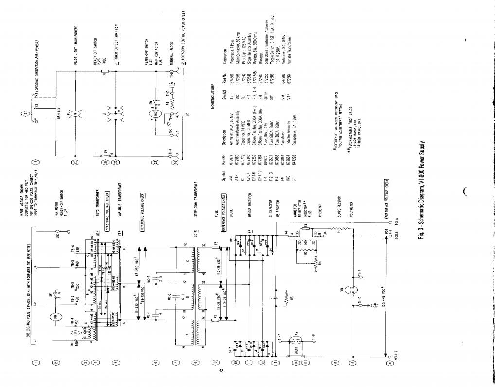 Millermatic 250 Wiring Diagrams 46rh Transmission Wiring