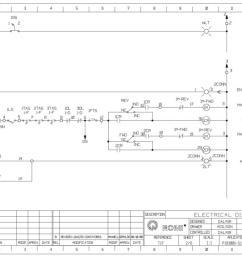 romi schematics page 2 jpg  [ 1157 x 805 Pixel ]