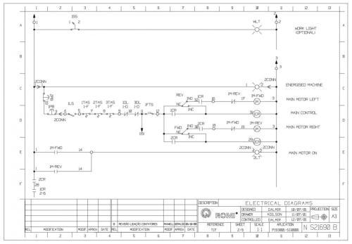 small resolution of romi schematics page 2 jpg
