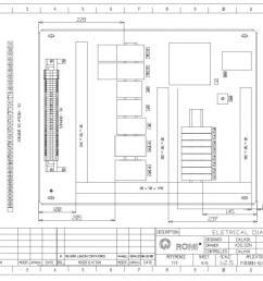 romi schematics page 4 jpg  [ 1125 x 784 Pixel ]