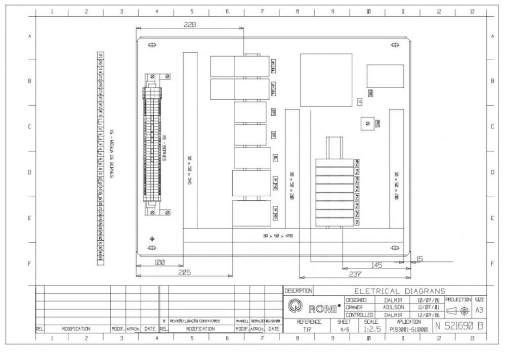 medium resolution of  romi schematics page 4 jpg