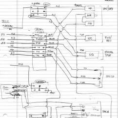 Abb Ach550 Vfd Wiring Diagram Microscope Ray Physics Potentiometer Hmi ~ Odicis