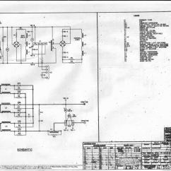 Single Phase 220 Wiring Diagram 2000 Acura Integra Alarm Haas Kamp Hobart Rc300 3 To Conversion