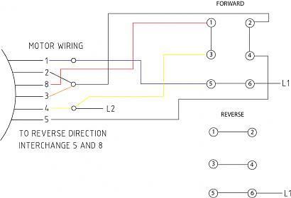 single phase 220v wiring diagram Single Phase 220v Motor Wiring Diagram 220v single phase motor wiring diagram 220v inspiring automotive wiring diagram 220v single phase motor