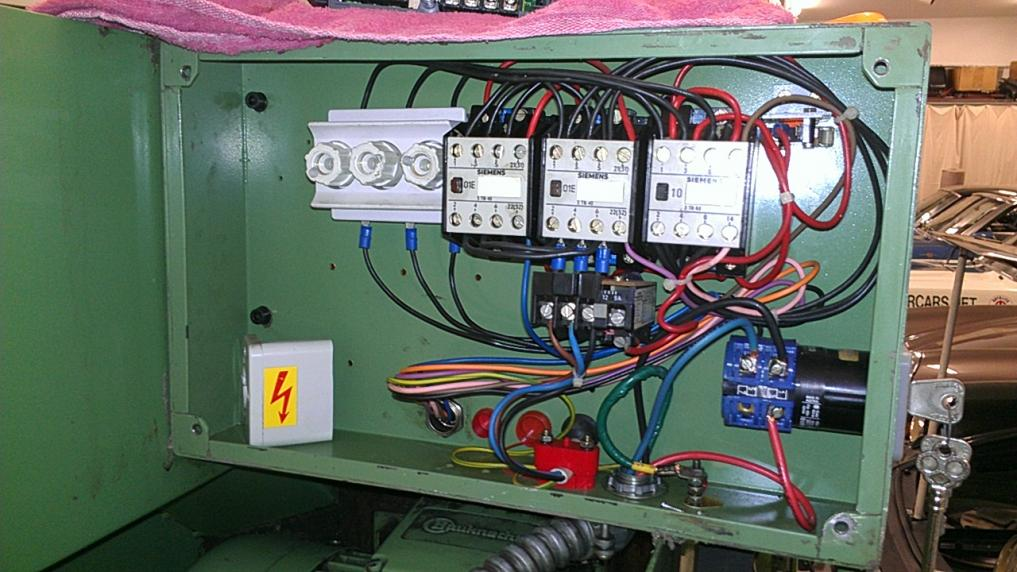 Wiring Diagram Also Kill Switch Wiring Diagram As Well Power Inverter