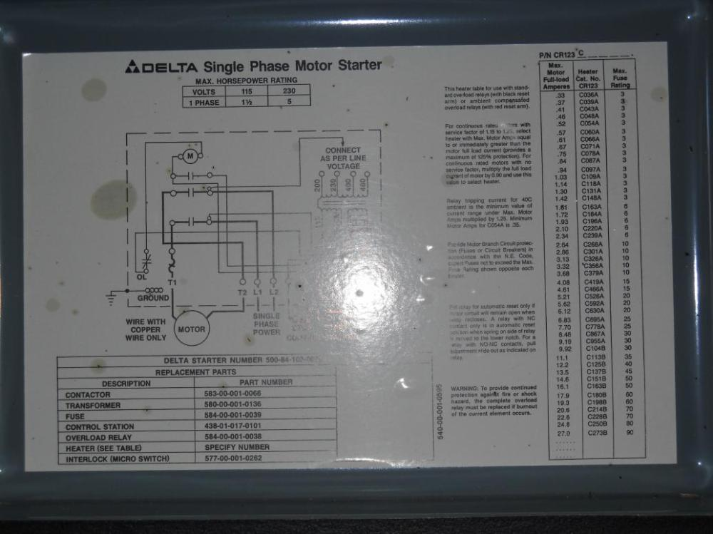 medium resolution of delta table saw wiring diagram images frompo 1 wiring diagrams