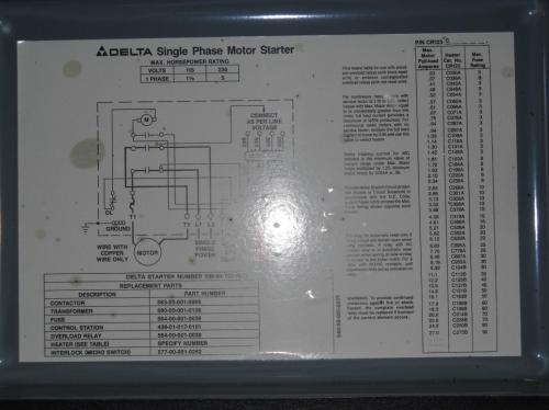 small resolution of delta table saw wiring diagram images frompo 1 wiring diagrams
