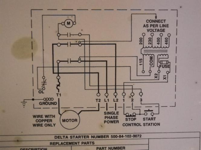 nema motor wiring diagram square d transformer wiring diagram square wiring diagrams online square d control transformer wiring diagram wiring