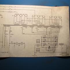 Single Phase To Three Converter Wiring Diagram Fast Xfi 2 0 Successful Miller Cp300 Welder Haas Kamp