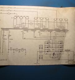 3 phase welding machine diagram wiring diagram log 3 phase welding transformer diagram [ 1092 x 819 Pixel ]