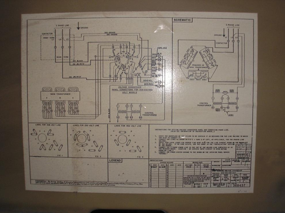 Well 230 Volt Motor Wiring Diagram On Wiring Diagrams For Dishwasher