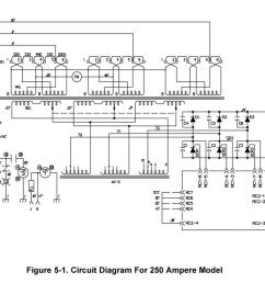 lincoln arc welder wiring diagram wiring library xenon wiring diagram welding wiring diagram [ 1124 x 706 Pixel ]