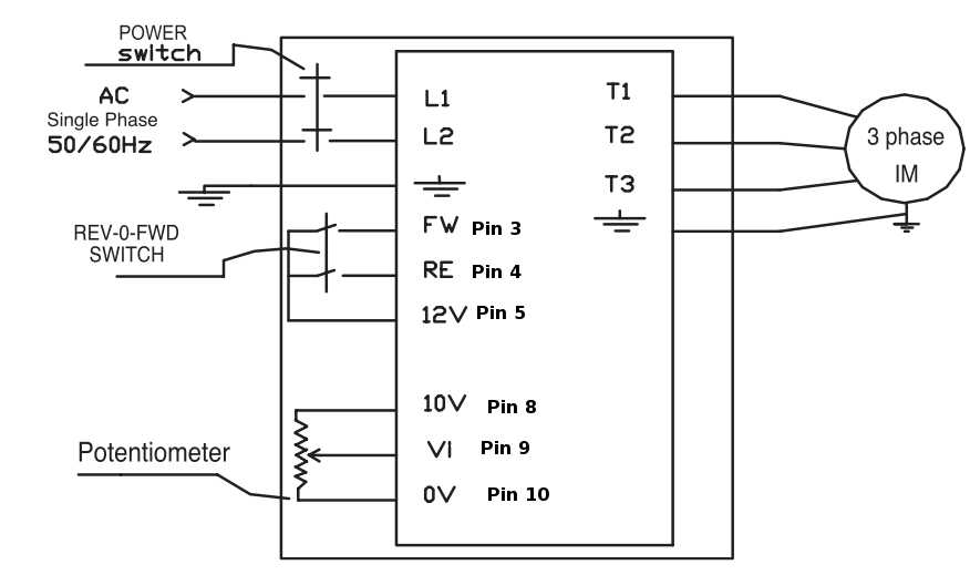 danfoss mid position valve wiring diagram wiring diagrams] with 28+ ...