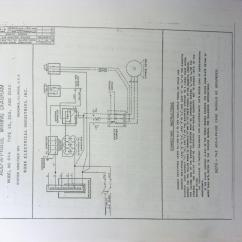 Ronk Phase Converter Wiring Diagram Photocell Uk Issues