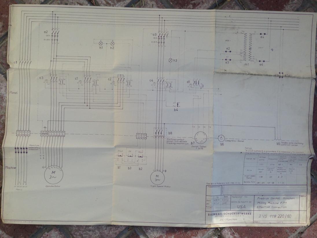Wiring Diagram Get Free Image About Wiring Diagram Besides Star Delta