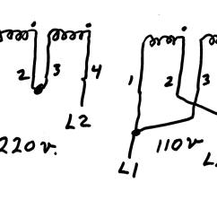 Marathon Electric Motor Wiring Diagram Problems Simple Of Fridge Impremedia