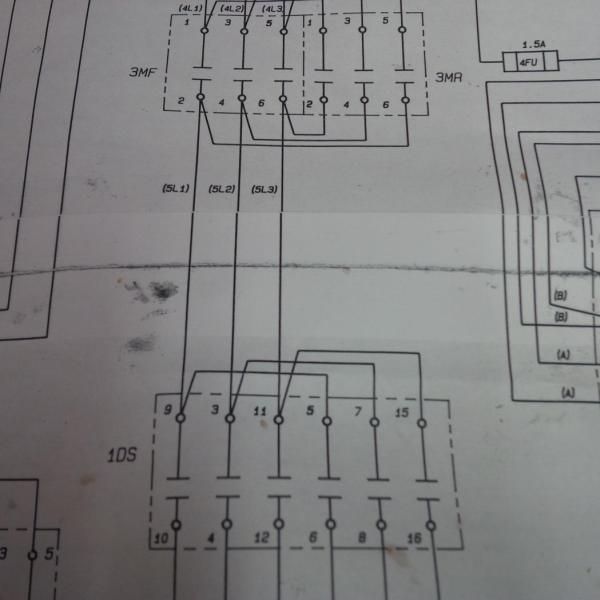 Ge Motor Wiring Diagram - Year of Clean Water on